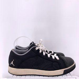 Nike Air Jordan Sky High Men's Size 9